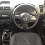2014-volkswagen-polo-vivo-5-door-1-4-trendline-8